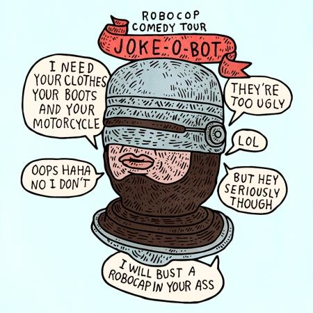 robocoppp