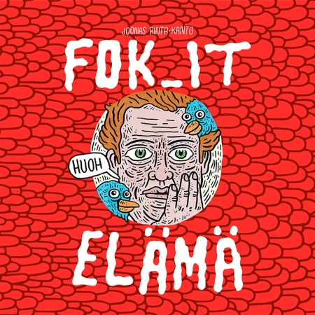 elama_etukansiweb